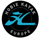 logo_hobie-kayak